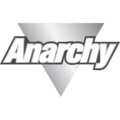 Anarchylogo square.png