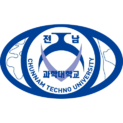 Chunnam Techno Universitylogo square.png