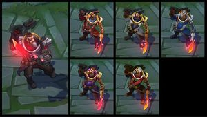 Gangplank Screens 5.jpg