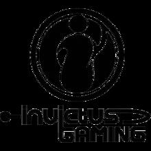 Invictus Gaminglogo square.png