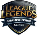 LCS 2015.png