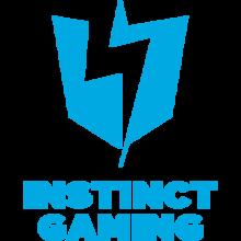 Instinct Gaminglogo square.png