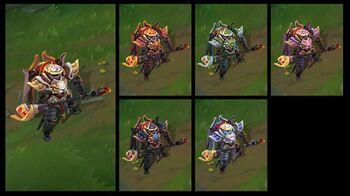 Jax Screens 6.jpg