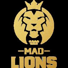 MAD Lionslogo profile.png