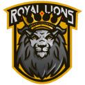 Royal Lionslogo square.png