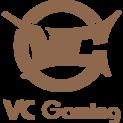 VC Gaminglogo square.png