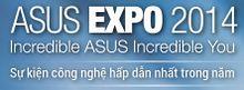 Asus Expo 2014.jpg