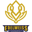 Edelweisslogo square.png