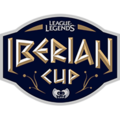 Iberiancup.png