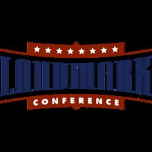 Landmark Conferencelogo.png