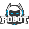 Robot E-Sports Teamlogo square.png
