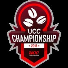 UCC Championship 2019.png
