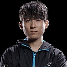 WY Seok1 2016 Split 1.png