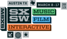 SXSW2013.png