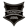 GPL2016SummerLogo.png