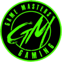 Game Masters Gaminglogo square.png