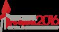IeSF 2016.png