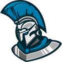 Legion Gaming (European Team)logo square.png