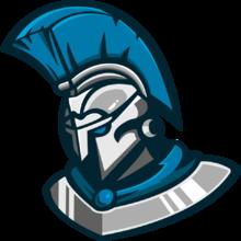 Legion Gaming (European Team)logo square.png
