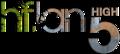 Logo hflan5.png