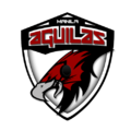 Aguilaslogo.png