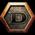 DeToNator (Southeast Asian Team)logo square.png