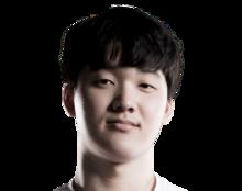 GEN Mong 2018 Split 2.png
