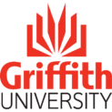 Griffith Universitylogo square.png