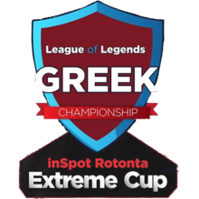 InSpot Extreme Cup.png