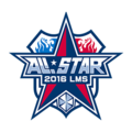 LMS All-Star 2016.png