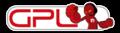 Logo-gpl.png