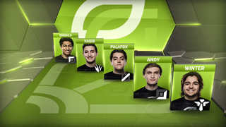 OpTic Gaming Academy Roster 2018 Spring 1.png