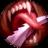 Rune Taste of Blood.png
