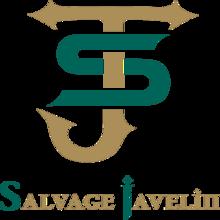 Salvage Javelinlogo square.png