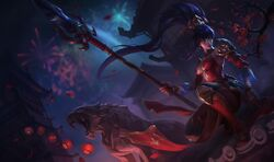 Skin Splash Warring Kingdoms Nidalee.jpg