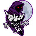 The Moonlight Sixlogo square.png