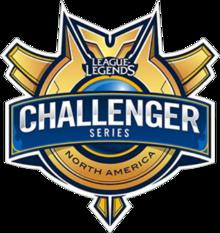 CS NA logo re-up.png