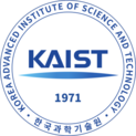 Korea Advanced Institute of Science and Technologylogo square.png