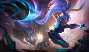 Skin Splash Super Galaxy Nidalee.jpg