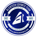 AlienTech eSportslogo square.png
