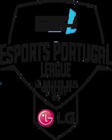 LG Major's Esports Portugal League.png