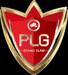 PLG Grand Slam 2018.png