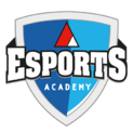 Esports Academylogo square.png