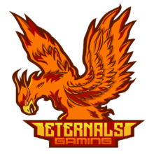 Eternals Gaminglogo square.png
