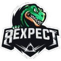 Rexpect Esportslogo square.png