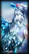 Skin Loading Screen Team Spirit Anivia.jpg