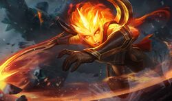 Skin Splash Infernal Diana.jpg