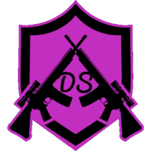 Team Dynastylogo square.png