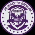 UQ Unionlogo square.png