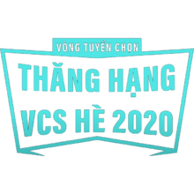 VCSB 2020 Sumer or VTC Summer 2020 Logo.png